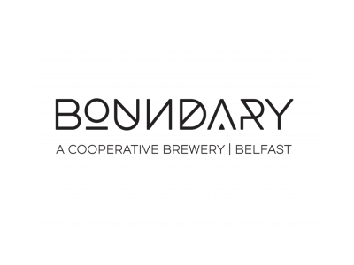Boundary Brewing